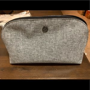 Lululemon Pouch Brand New